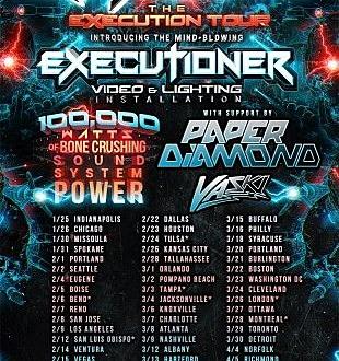 excision-executioner-tour-310x330.jpg