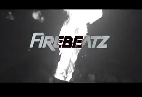 firebeatz disque