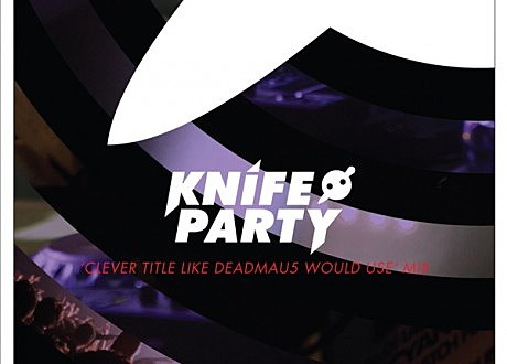 knife party deadmau5 mixmag