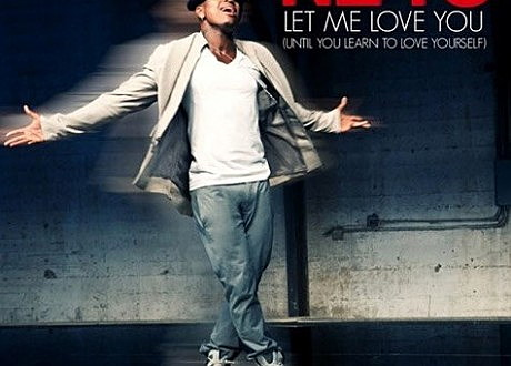 ne-yo lucci let me love you
