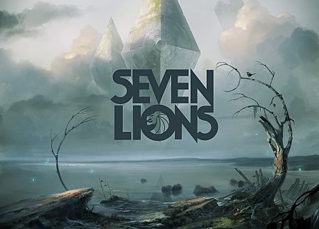 seven lions days to come culture code remix