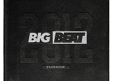 BIGBEAT_YEARBOOK_F