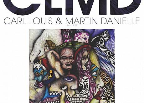 CLMD sebjak remix