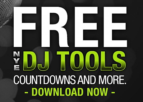 beatport tools