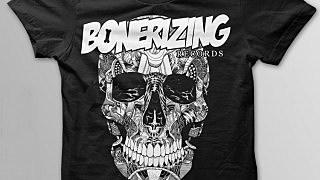 bonerizing