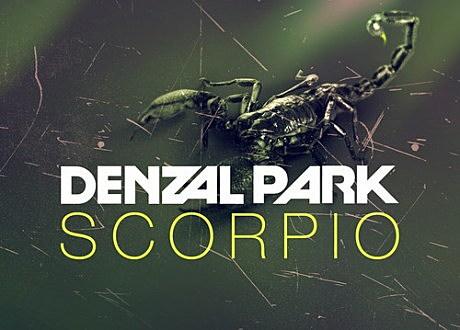 denzal park scorpio