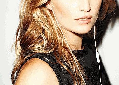 ella earbuds