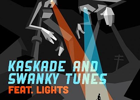 kaskade swanky tunes