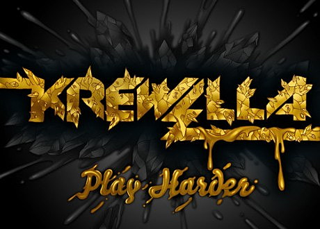 krewella play harder ep