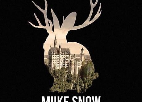 miike snow bavarian 1 dimitri vangelis wyman remix