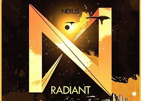 nexus radiant