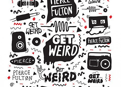 pierce fulton get weird 008