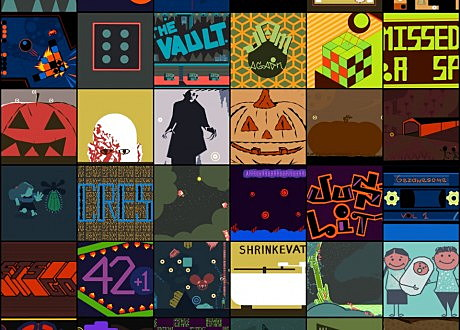 soundshapes playstation