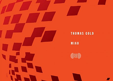thomas gold miao