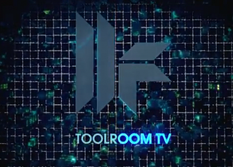 toolroom tv