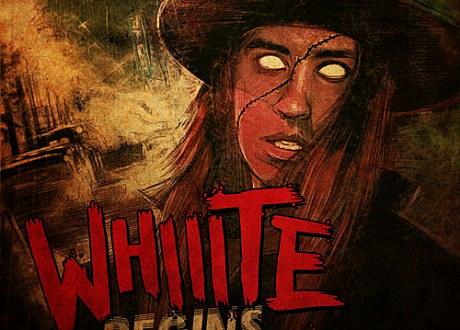 whiiite