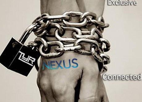 ArtworkElektro(TYR&Nexus)