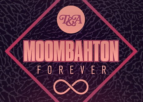 MOOMBAHTON-FOREVER-WEB