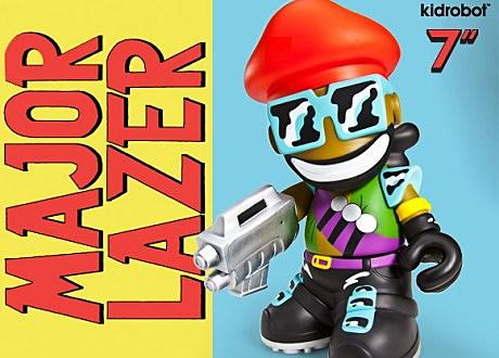 MajorLazer_PP_v1