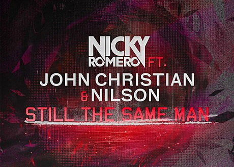 Nicky_Romero_Still_the_Same_Man