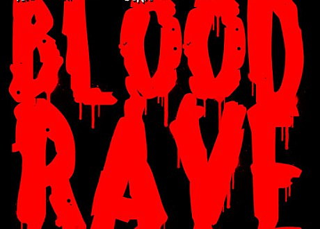 blood rave