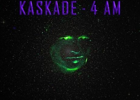 bring the noise kasakde