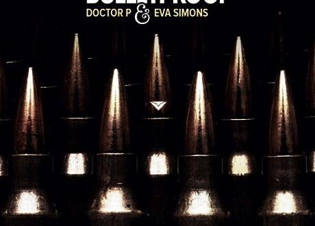 bulletproof-vicetone