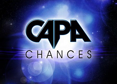 capa chances