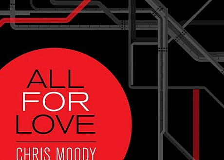chris moody all for love