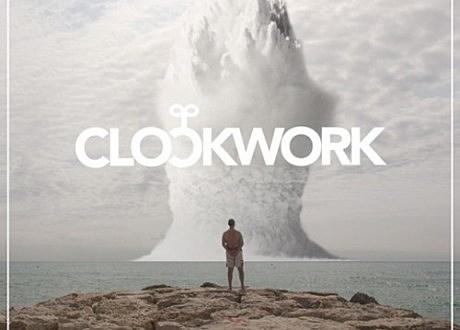 clockwork surge ep