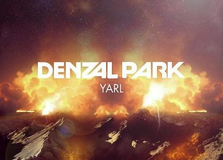 denzal park yarl