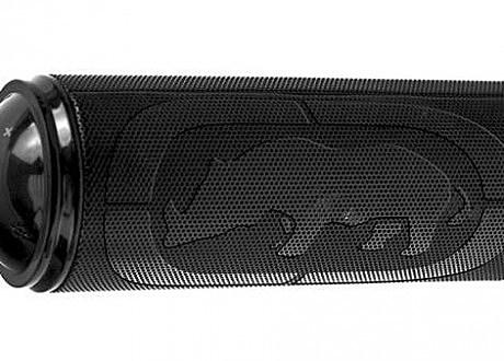 ecko-spray-speaker