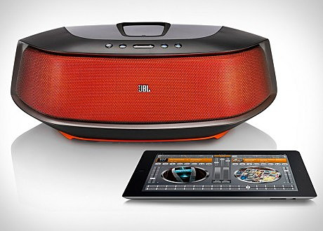 jbl-onbeat-rumble-xl