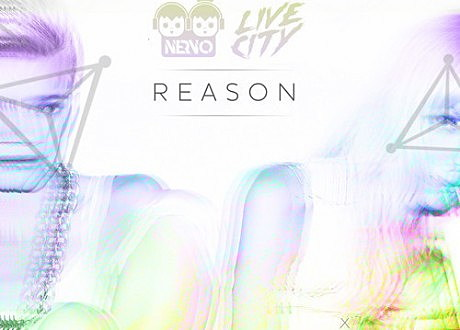 nervo hook n sling reason live city