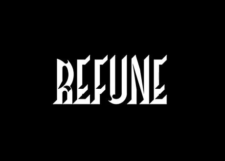 refune minimix