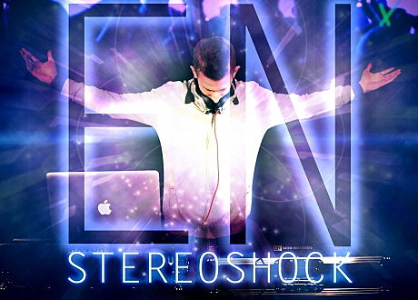 stereoshock electric nightlife sandro silva