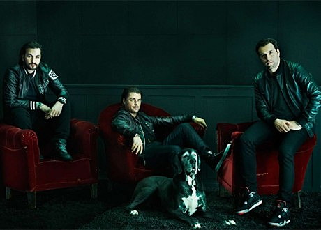 swedish-house-mafia_784x0