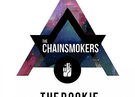 the chainsmokers the rookie