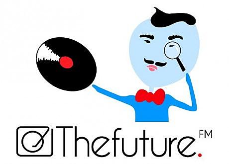 the future fm