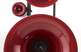 trio_bild1 speakers