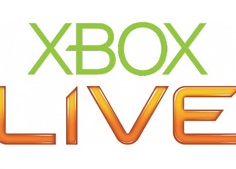 xbox live onebgeat
