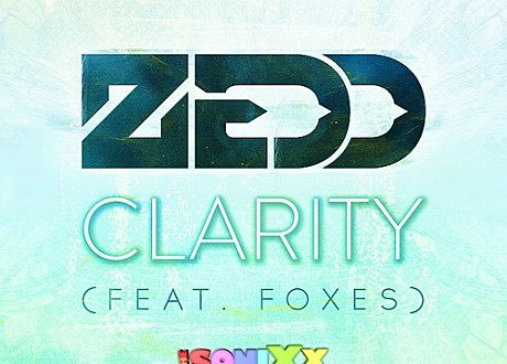 zedd foxes the sonixx