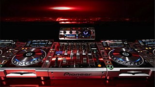 Platinum_RED_Hi-Res