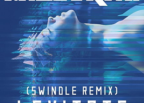 Swindle remix