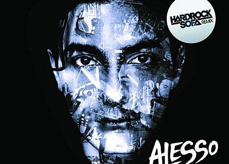 alesso matthew koma years hard rock sofa remix