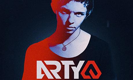 artypacha2013banner-1