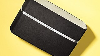 bowers_and_wilkins_a5