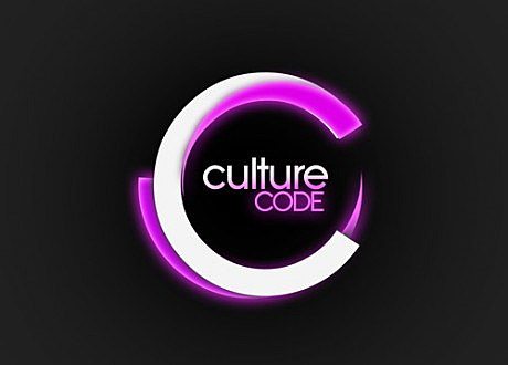 culture code brenton mattheus on my own