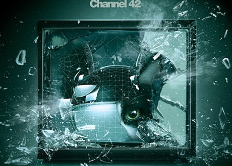 deadmau5 wolfgang gartner channel 42 remixes