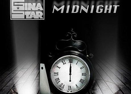 gina star midnight